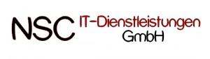 NSC IT-Dienstleistungen GmbH